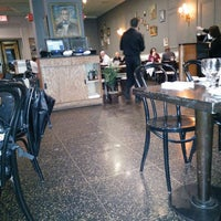 Woolworth Tower Kitchen (Now Closed) - American Restaurant in Tribeca