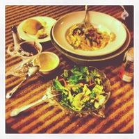Photo taken at Sheraton Pasadena Hotel by Zia S. on 2/26/2013