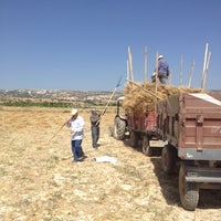 Photo taken at golez by Metin A. on 7/29/2014