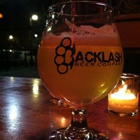 Photo taken at Beacon Street Tavern by lauren s. on 11/22/2012