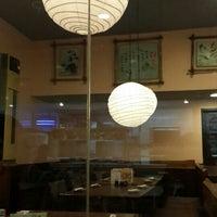 Photo taken at Koufu Food Mall by Iggy W. on 6/17/2015