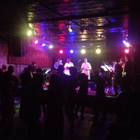 Photo taken at Casbah by Keith C. on 8/4/2013