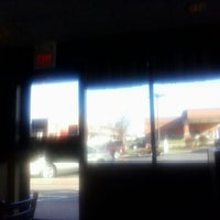 Photo taken at McDonald's by Michael K. on 11/28/2012