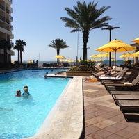 Hilton Sandestin Beach Golf Resort Amp Spa 46 Tips