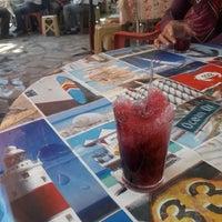 9/5/2018 tarihinde Ali Ç.ziyaretçi tarafından Kiraz Yörük Çadırı'de çekilen fotoğraf