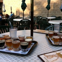 Photo taken at Boulder Beer Company by Metro Bear on 6/6/2013