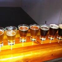 8/3/2013에 Metro Bear님이 Green Flash Brewing Company에서 찍은 사진