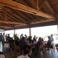 Photo taken at Grand Deniz Turizm by Yakup T. on 8/16/2018