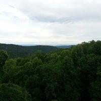 Photo taken at ski view mountain condo #307 by Jennifer l. on 6/10/2013