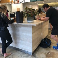 Photo prise au sweetgreen par Scott Kleinberg le8/8/2018