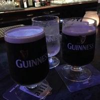 Photo taken at John Martin's Irish Pub & Restaurant by Fila M. on 4/8/2017