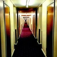 9/1/2013にEddy M.がRoyal National Hotelで撮った写真