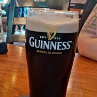 Photo taken at Dublin Crossing Irish Pub by Wayne S. on 6/29/2014