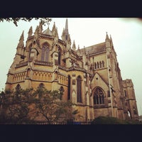 Photo taken at Arundel by Simone F. on 9/28/2012