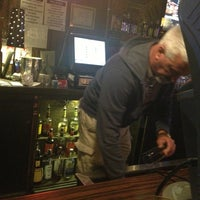 Photo taken at H.B. Hanratty's Pub by Alex Z. on 2/18/2013