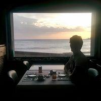 Foto tirada no(a) Hotel Vila Bela por Anastasiia em 10/22/2014