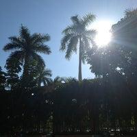Das Foto wurde bei Boca Raton Marriott at Boca Center von Alexander P. am 1/26/2013 aufgenommen