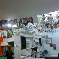 รูปภาพถ่ายที่ D.A Arquitetura UCS โดย Patrícia T. เมื่อ 6/25/2014