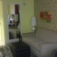Photo taken at Home2 Suites by Hilton by Tyler S. on 9/24/2012