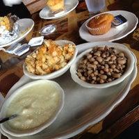 Photo taken at Yesterday's Restaurant & Tavern by Kim T. on 4/16/2013