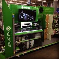 Photo taken at Walmart Supercenter by David D. on 11/5/2013