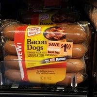 Photo taken at Walmart Supercenter by LV H. on 5/26/2013