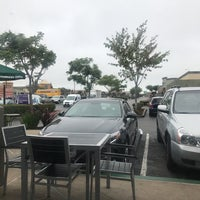 Photo taken at Starbucks by Ruel D. on 8/11/2017