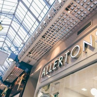 Photo taken at Allertons by Allertons on 2/25/2018