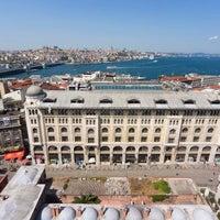 Foto tomada en Legacy Ottoman Hotel por Legacy Ottoman Hotel el 8/29/2014