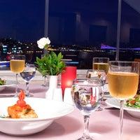 Foto tomada en Legacy Ottoman Hotel por Legacy Ottoman Hotel el 6/2/2014