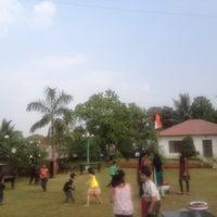Photo taken at Vishnuje Ki Rasoi by Suket D. on 1/26/2014