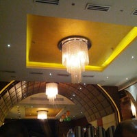 Photo taken at Punjab Grill by Anand N. on 8/15/2014