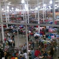 photo taken at costco wholesale by kareem quotmoneyreemquot