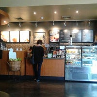 Photo taken at Starbucks Coffee by Juancho A. on 4/14/2013