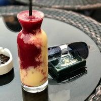 Photo taken at Markov Café by Navid N. on 9/16/2017