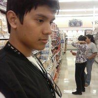 Photo taken at Save Mart by Jc T. on 5/26/2014