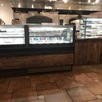 Photo taken at Capri Pizza & Pasta by Amy Z. on 1/24/2018