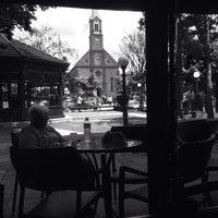 Foto tirada no(a) Atelier do Café por Mauricio C. em 10/19/2013