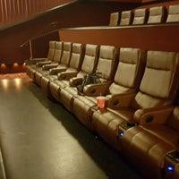 Photo Taken At Cinemark  By Brian B On