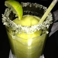 Photo taken at Chili's Grill & Bar by Aslynn M. on 3/23/2013