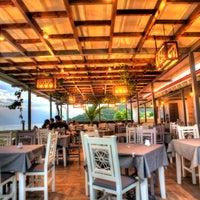 Photo taken at Kalamatianos Seafood Restaurant by Kalamatianos Seafood Restaurant on 6/12/2015