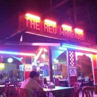 Photo taken at restoran rakyat tanjung malim by Hgjbb H. on 2/19/2015