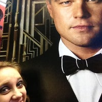 Photo taken at Premiere Cinemas Tannehill 14 by Devyn C. on 2/1/2013