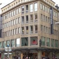 Photo taken at WORMLAND Dortmund by WORMLAND Dortmund on 5/27/2014