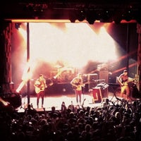 Photo taken at The Observatory OC by Kim L. on 10/29/2012