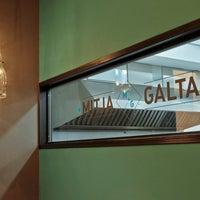 Photo prise au Mitja Galta par Mitja Galta le5/27/2014