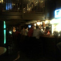 Photo taken at Eleventh Street Pub by Brian H. on 2/6/2013