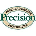 Photo taken at Precision Door Service by Precision Door Service on 5/27/2014