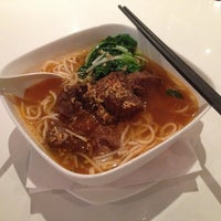 Photo taken at Uncle Ted's Modern Chinese Cuisine by Uncle Ted's Modern Chinese Cuisine on 10/22/2014
