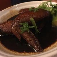 Photo taken at Tai Ping Koon Restaurant 太平館餐廳 by Ka On C. on 2/11/2017